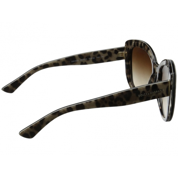 Солнечные очки Dolce & Gabbana DG624473