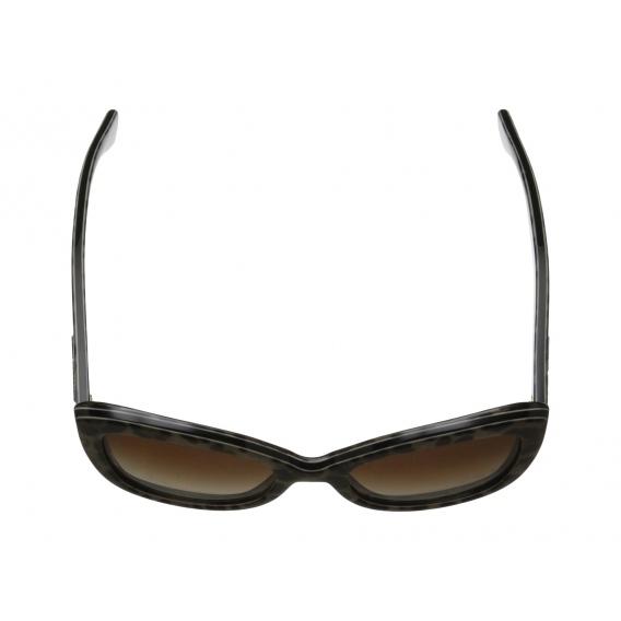 Dolce & Gabbana solbriller DG624473