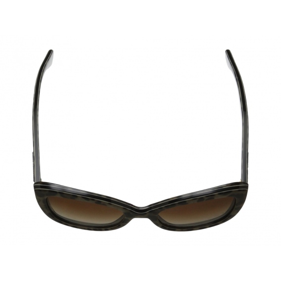 Dolce & Gabbana solglasögon DG624473