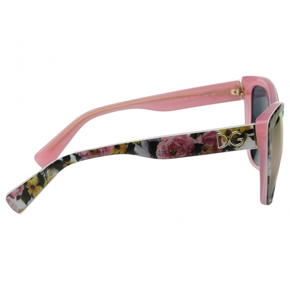 Солнечные очки Dolce & Gabbana DG399996