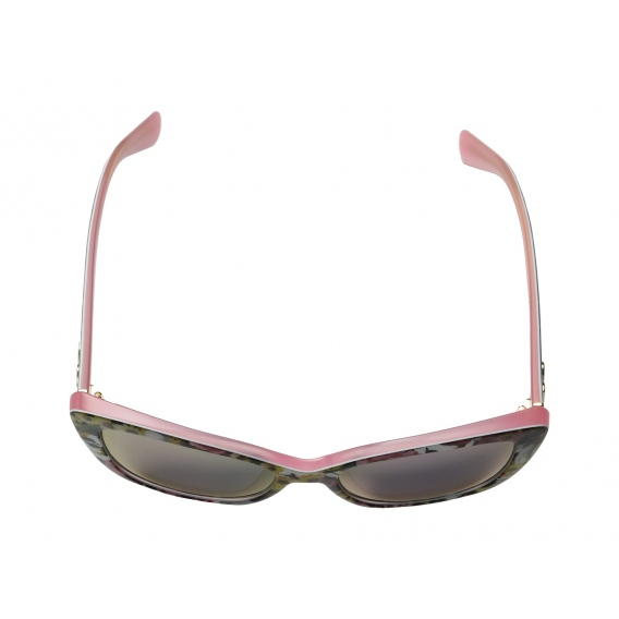 Dolce & Gabbana solbriller DG399996