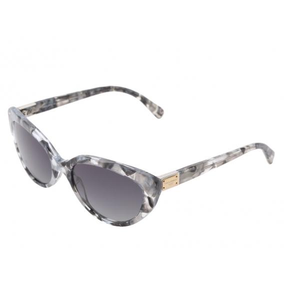 Dolce & Gabbana päikeseprillid DG354241