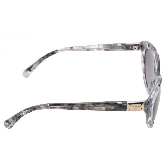 Dolce & Gabbana solglasögon DG354241