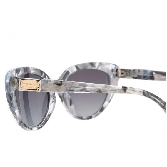 Dolce & Gabbana aurinkolasit DG354241