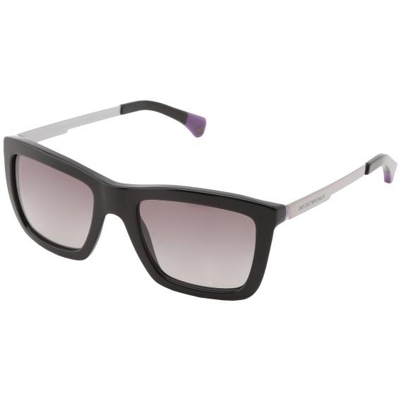 Солнечные очки Emporio Armani EAP273424
