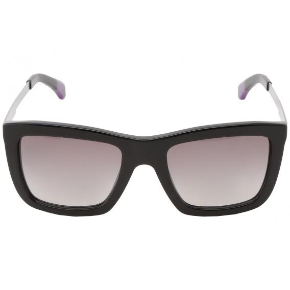 Emporio Armani solbriller EAP273424