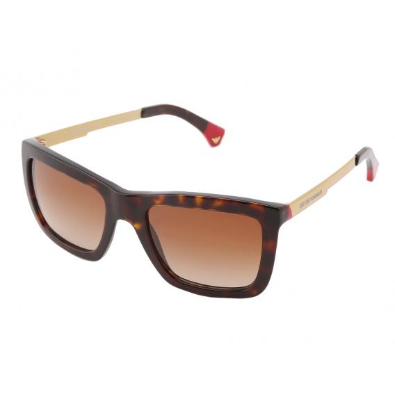 Солнечные очки Emporio Armani EAP244002
