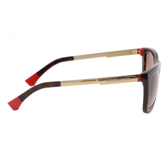 Emporio Armani solglasögon EAP244002