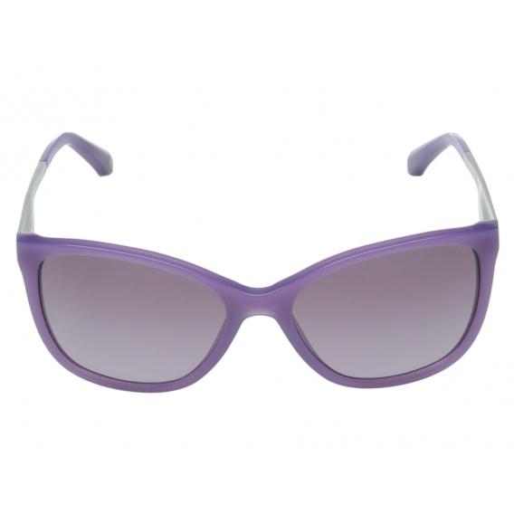 Emporio Armani solbriller EAP130387