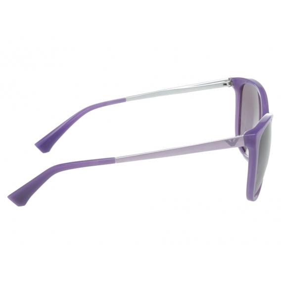 Emporio Armani solglasögon EAP130387