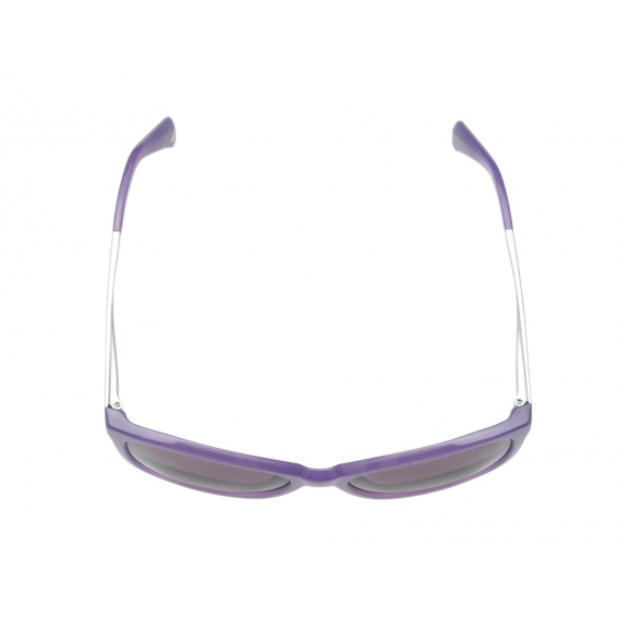 Солнечные очки Emporio Armani EAP130387
