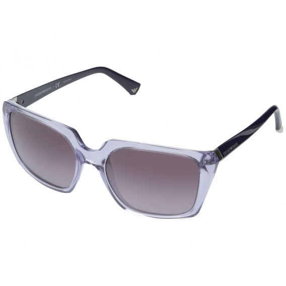 Солнечные очки Emporio Armani EAP942323