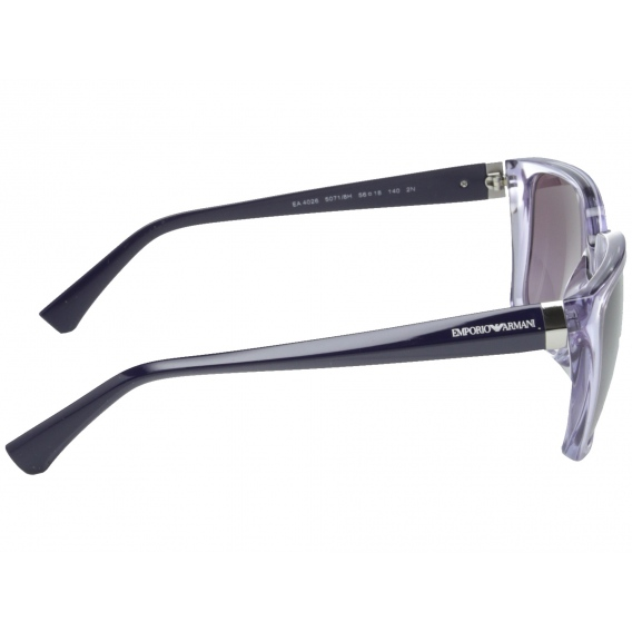 Emporio Armani solbriller EAP942323