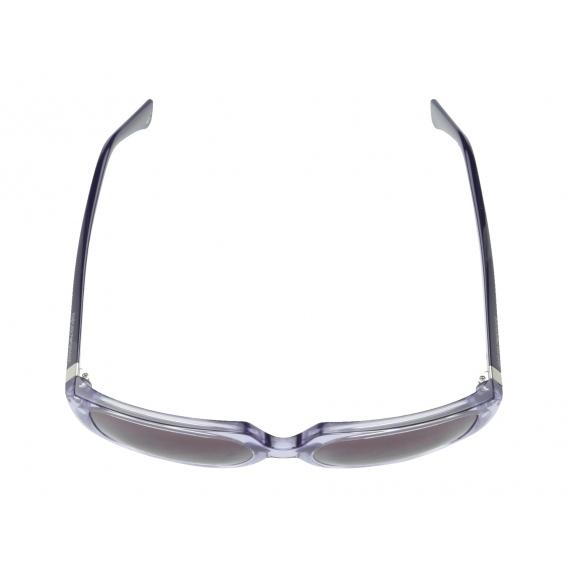 Emporio Armani solglasögon EAP942323