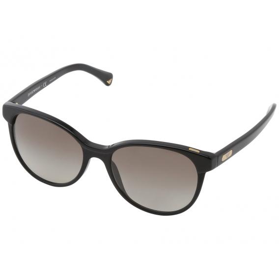 Emporio Armani solglasögon EAP622326