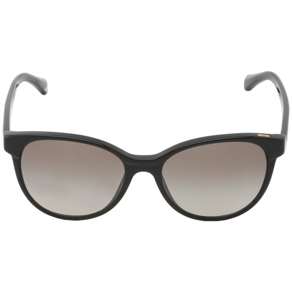 Солнечные очки Emporio Armani EAP622326