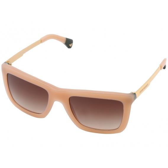 Emporio Armani solbriller EAP974247
