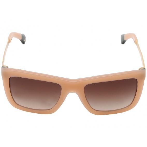 Emporio Armani solglasögon EAP974247