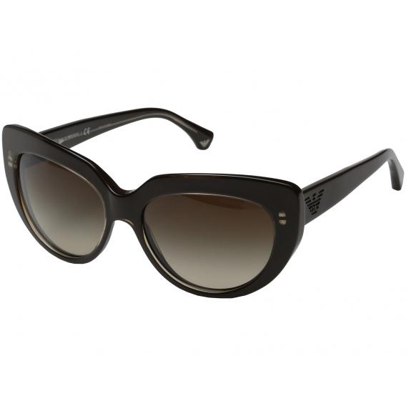 Emporio Armani solglasögon EAP968605