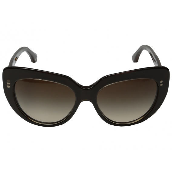 Emporio Armani solbriller EAP968605