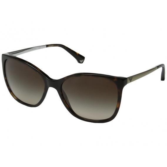 Emporio Armani solbriller EAP322855