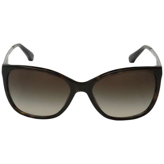 Солнечные очки Emporio Armani EAP322855