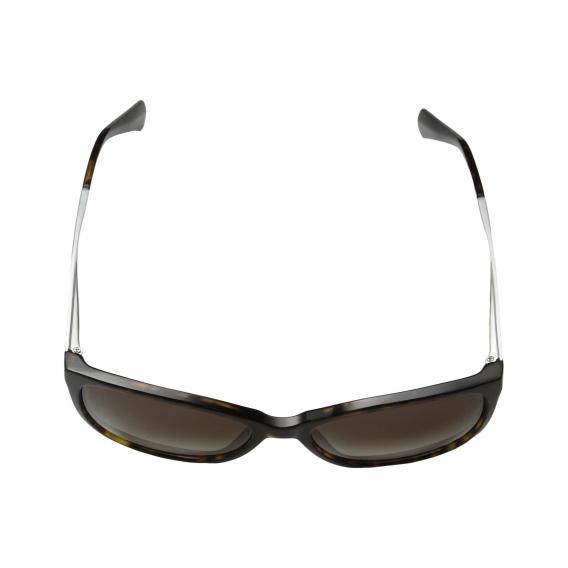 Emporio Armani solglasögon EAP322855