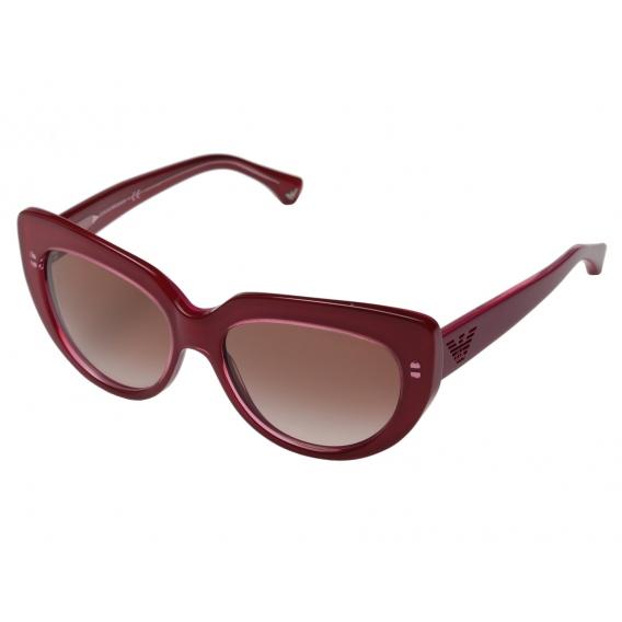 Emporio Armani solbriller EAP194873