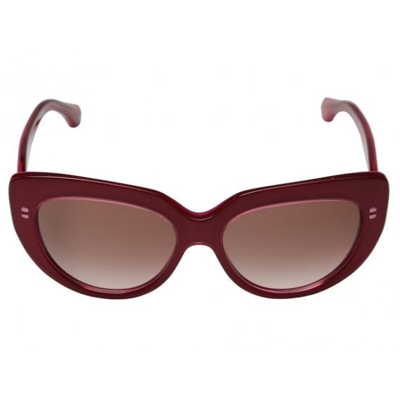 Солнечные очки Emporio Armani EAP194873