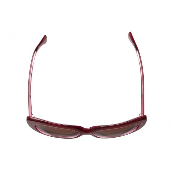 Emporio Armani solglasögon EAP194873