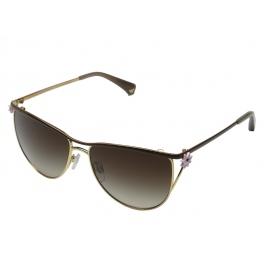 Emporio Armani solglasögon