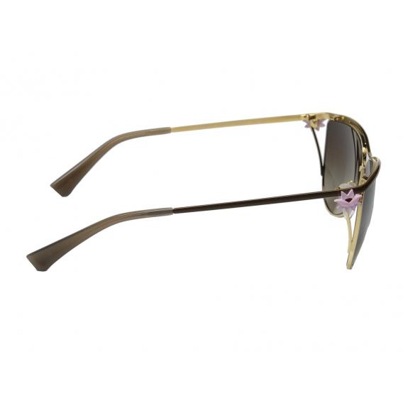 Emporio Armani solglasögon EAP391008