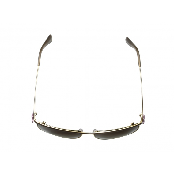 Солнечные очки Emporio Armani EAP391008