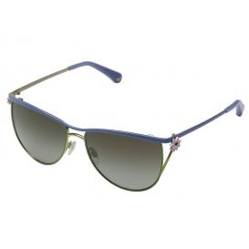 Солнечные очки Emporio Armani