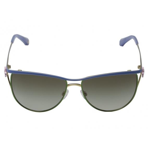 Emporio Armani solglasögon EAP680418