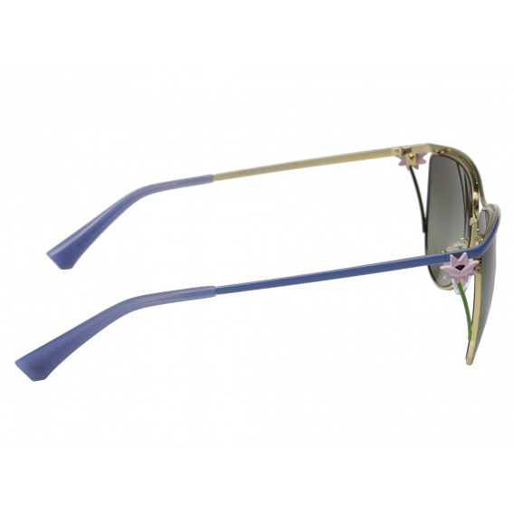Солнечные очки Emporio Armani EAP680418