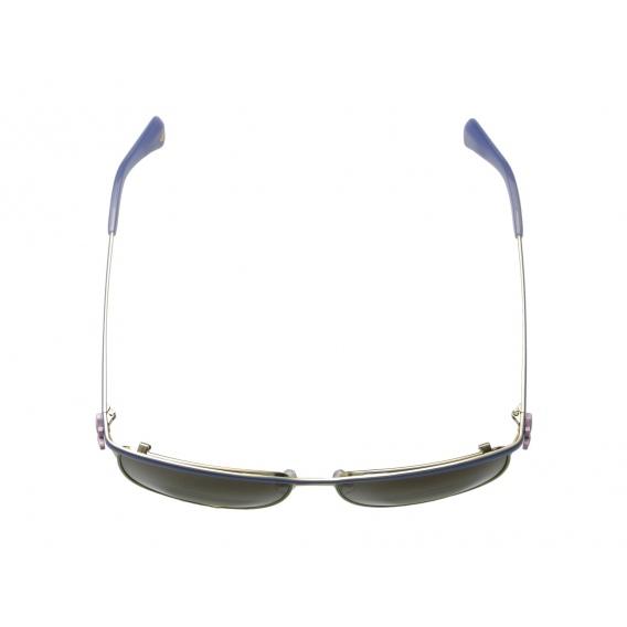 Emporio Armani solbriller EAP680418