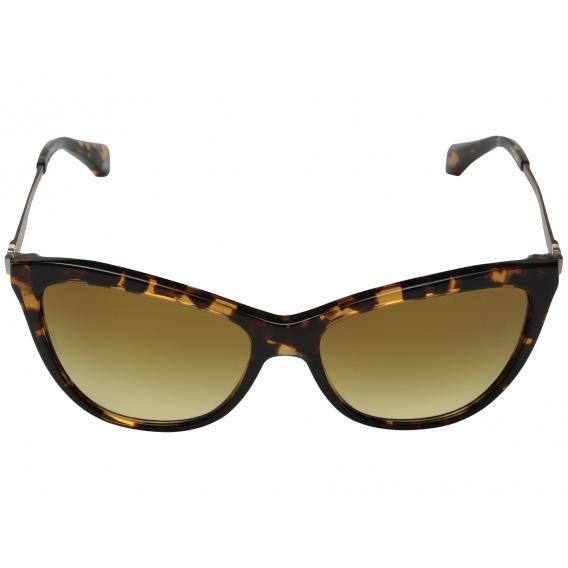 Солнечные очки Emporio Armani EAP908243