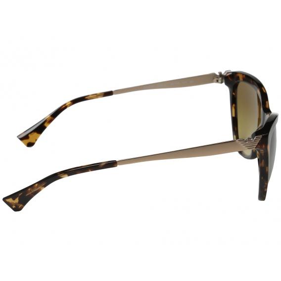 Emporio Armani solbriller EAP908243