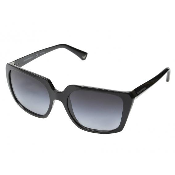 Emporio Armani solglasögon EAP176939