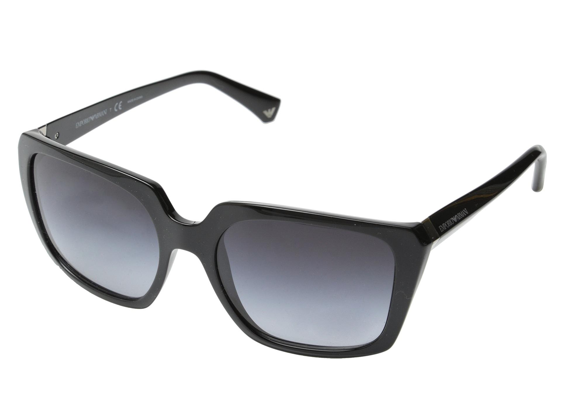 affc8d84bc58 Solbriller til kvinder - Emporio Armani solbriller EAP176939