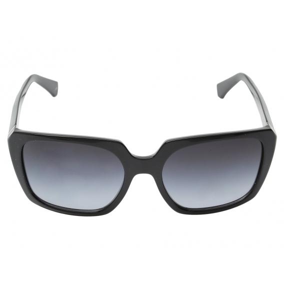 Emporio Armani solbriller EAP176939