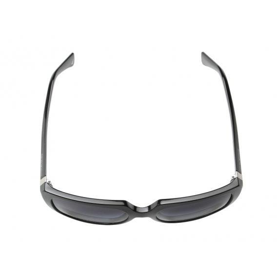 Солнечные очки Emporio Armani EAP176939