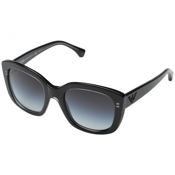 Emporio Armani solglasögon EAP251600