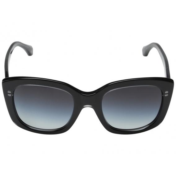 Emporio Armani solbriller EAP251600