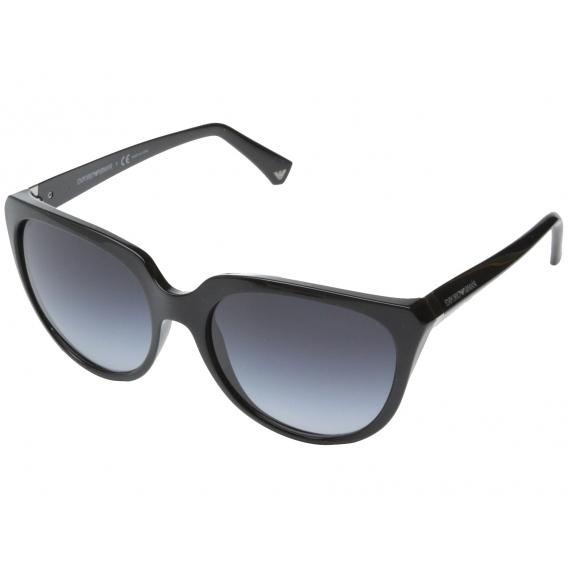 Emporio Armani solbriller EAP488313