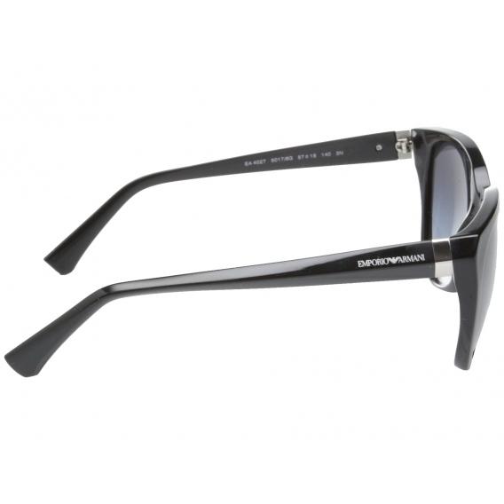 Солнечные очки Emporio Armani EAP488313
