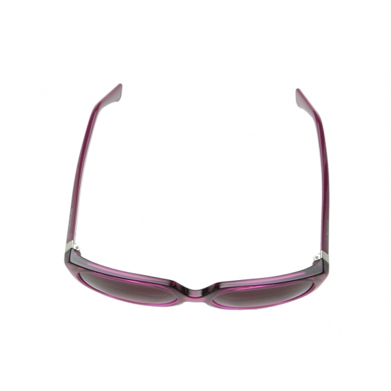 Солнечные очки Emporio Armani EAP480260