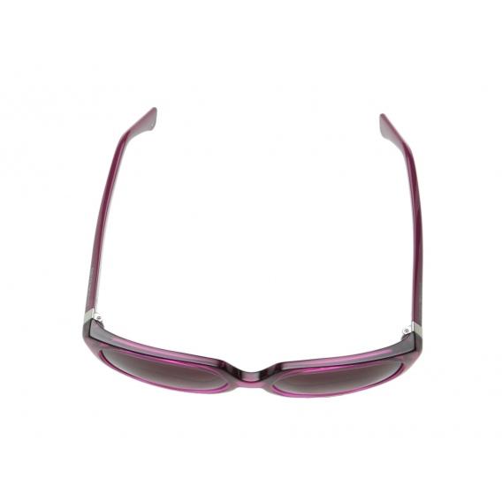 Emporio Armani solbriller EAP480260
