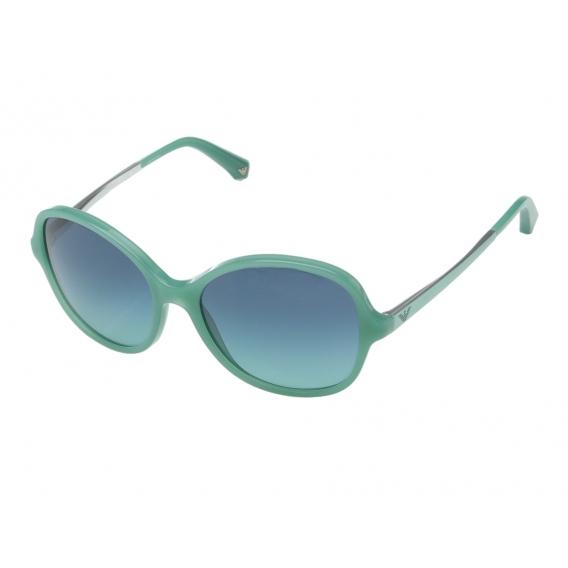 Emporio Armani solbriller EAP295071